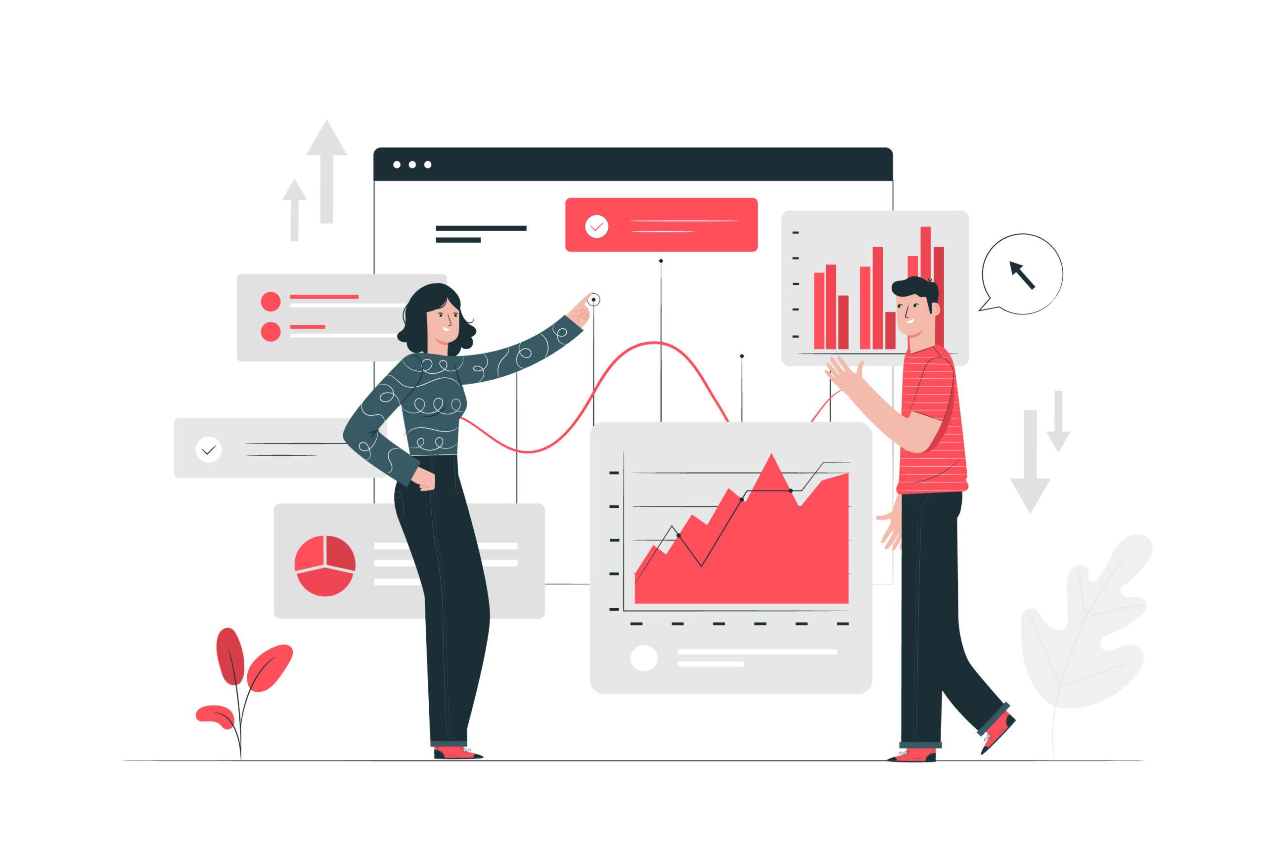 Partita IVA Trading Online