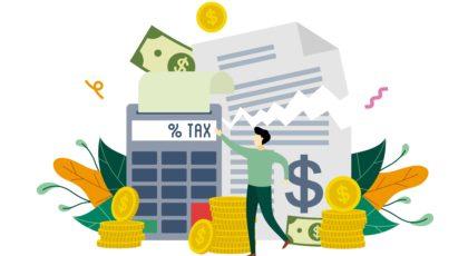 Decreto Fiscale 2020 spiegato facile