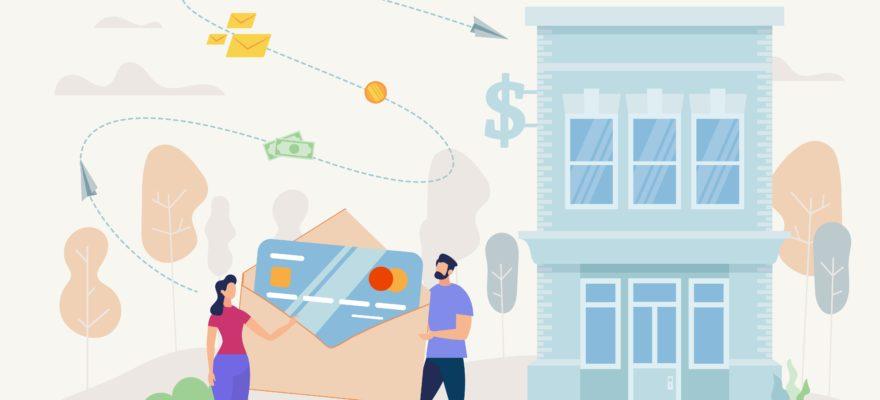Pagamenti Tracciati per Detrazioni Fiscali
