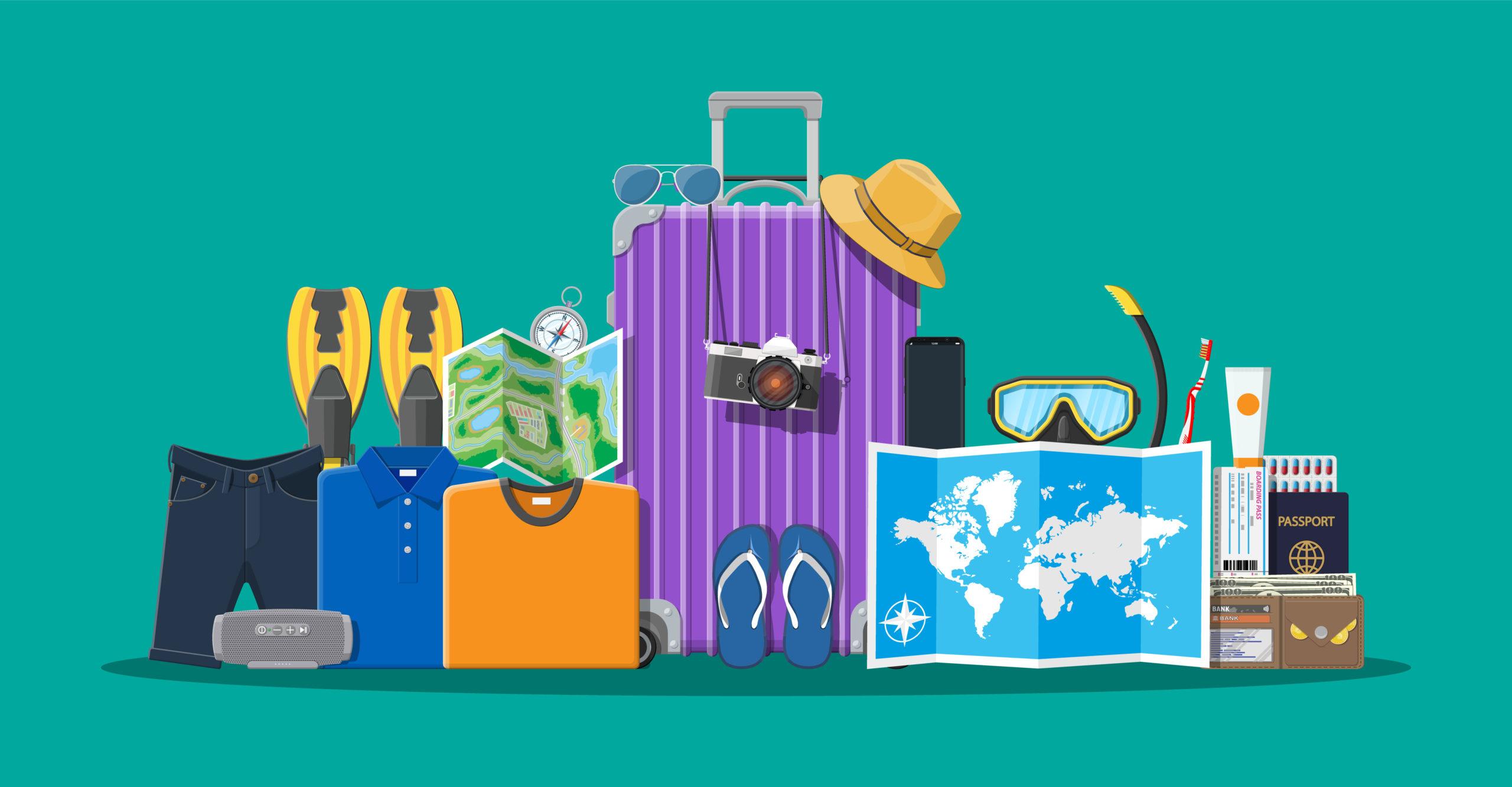 Bonus Vacanza 2020 tutto quello che devi sapere