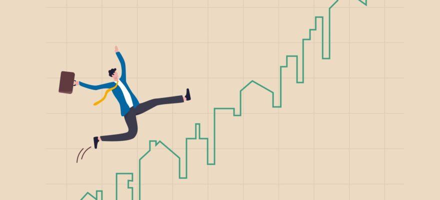 Novità Immobiliari 2021 - Legge di Bilancio